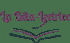 La Bêta-Lectrice